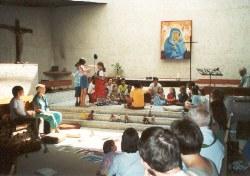 Rencontres chrétiennes bordeaux